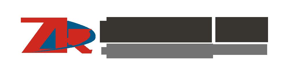 广东自考生网